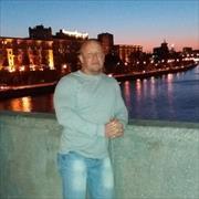 Прочистить засор в трубе, Владимир, 47 лет