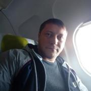 Контекстная реклама без сайта, Олег, 36 лет