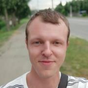 Отделка искусственным камнем, Андрей, 29 лет