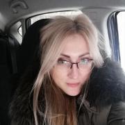 Юристы по вопросам ЖКХ в Ярославле, Анастасия, 36 лет
