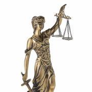 Юридические услуги в Омске, Юлия, 31 год