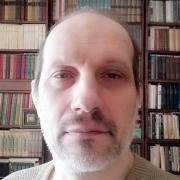 Репетитор по экономике, Михаил, 52 года