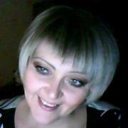 Массаж в Ижевске, Наталья, 45 лет