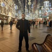 Ремонт спортзала , Артак, 36 лет