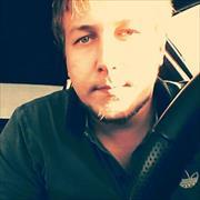 Замена материнской платы iPad Mini в Астрахани, Вячеслав, 28 лет