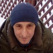 Косметический ремонт в однокомнатной квартире в Екатеринбурге, Николай, 41 год