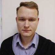 Оптимизация компьютера для игр, Сергей, 36 лет
