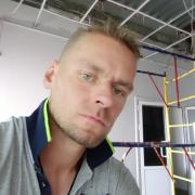 Установка кондиционера LG, Андрей, 39 лет