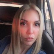 Вакуумный антицеллюлитный массаж, Маргарита, 30 лет
