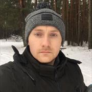 Уборка квартир в Твери, Даниил, 28 лет