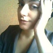Подготовка кBEC, Елена, 39 лет