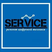 Сборка компьютера на заказ в Нижнем Новгороде, Денис, 23 года