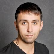 Ремонт бытовой техники в Краснодаре, Евгений, 32 года