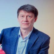 Вскрытие дверных замков в Томске, Андрей, 56 лет