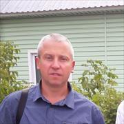 Снос несущей стены, Дмитрий, 44 года