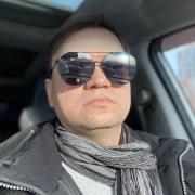 Защита прав потребителей в Барнауле, Пётр, 35 лет