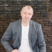 Тонкая шумоизоляция стен, Сергей, 55 лет