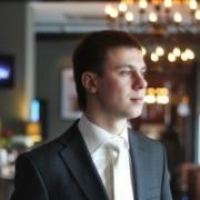 Ремонт Apple в Омске, Ярослав, 30 лет