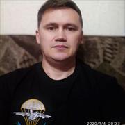 Выравнивание стен гипсокартоном в Челябинске, Фуат, 44 года