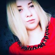 Уборка подъездов в Ижевске, Екатерина, 20 лет