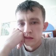 Сколько стоит подшить карниз крыши, Алексей, 31 год