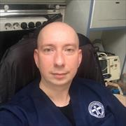 Омоложение лица, Владимир, 41 год