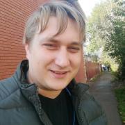 Компьютерная помощь в Ижевске, Никита, 27 лет