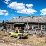 Уборка в Воронеже, Егор, 22 года