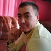 Установка встраиваемой плиты в Челябинске, Денис, 29 лет