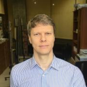 Ремонтно-отделочные работы, Алексей, 42 года