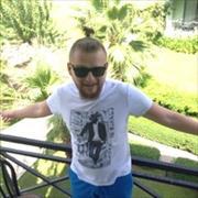 Выравнивание стен гипсокартоном, Кирилл, 30 лет