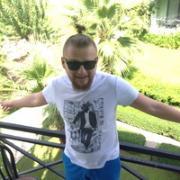 Монтаж теплоизоляции, Кирилл, 30 лет