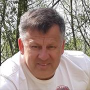 Ремонт проводки, Валерий, 54 года