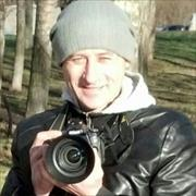 Штукатурка откосов, Юрий, 43 года