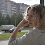 Няни в Саратове, Ольга, 39 лет