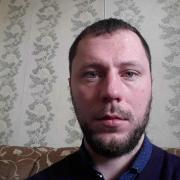 Услуги плиточника в Волгограде, Георгий, 33 года