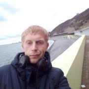 Доставка на дом сахар мешок в Высоковске, Анатолий, 29 лет