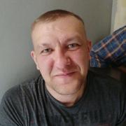 Услуга «Муж на час» в Волгограде, Дмитрий, 31 год