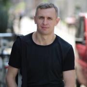 Услуги фрилансера в Перми, Алексей, 36 лет