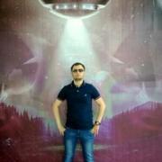 Ремонт планшетов в Набережных Челнах, Михаил, 33 года