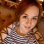 Услуги репетиторов по математике в Саратове, Мариам, 25 лет