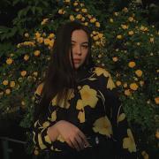 Эпиляция нитью в Саратове, София, 20 лет