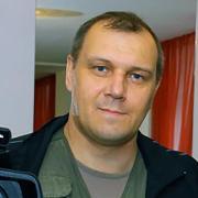 Настройка компьютера в Новосибирске, Олег, 47 лет