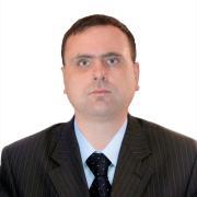Химчистка авто в Волгограде, Андрей, 43 года