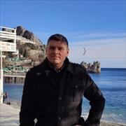 Замена коллектора, Олег, 46 лет