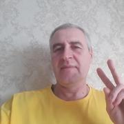 Реставрация деревянных окон в Челябинске, Сергей, 51 год