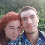 Обучение этикету в Оренбурге, Анастасия, 23 года