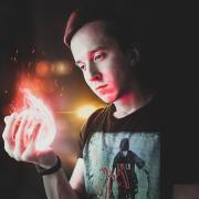 Обработка фотографий в Нижнем Новгороде, Андрей, 22 года