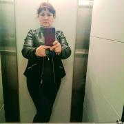 Цены на клининговые услуги в Краснодаре, Олеся, 41 год