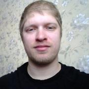 Недорогая отделка балконов в Челябинске, Максим, 28 лет